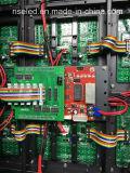Indicador de diodo emissor de luz ao ar livre Fullcolor do MERGULHO P10 com impermeável