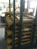 Вал привода Pto для машинного оборудования фермы