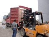 De volledige Automatische Machine van de Verpakking van de Schroef van het Anker