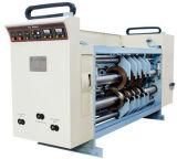 Farben-Tinten-Vorstand-Druckmaschinen-Kerben