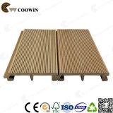 Materiales de construcción la construcción de paneles de revestimiento de pared (TH-10)