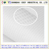 옥외 사용을%s Frontlit 기치를 광고하는 최신 판매 PVC