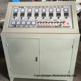 Plastikblatt, das Maschine für Blatt des Strangpresßling-pp. (YXPA670, herstellt)