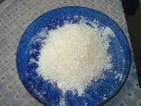 Изготовление Epon E12/эпоксидной смолы 604
