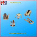 China-Lieferant konservierter Kontaktbuchse-Sprung-Kontakt (HS-BC-026)