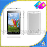 7inch Mtk8312 Dual Core 3G WCDMA Android Phone Tablet PC
