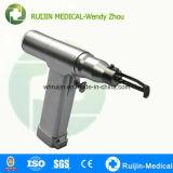 Scambiarsi chirurgico di alta qualità di fabbricazione della Cina ha veduto (RJ57)