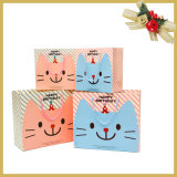 中国の製造業者のHotsaleの贅沢な紙袋