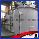 Китай Профессиональные 10-2000tpd Кукуруза Производство машинного масла