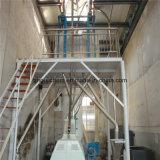 ナトリウムのアルジネートの織物の等級のための工場製造者