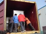 Bestätigte ISO laufen Rollenlager spitz zu (30219-30228)
