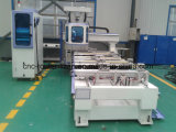 Centro di lavorazione punto a punto di CNC
