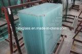 手すり(TX0803)のためのマットの薄板にされたガラス/8.38の薄板にされたガラス