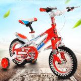 игрушки малышей 4wheels или 6wheels/автомобиль качания младенца/велосипед Bikes детей