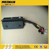Cassetta di controllo elettrica degli apparecchi del centro dei pezzi di ricambio di Sdlg LG953n Cecb-4 4130001384