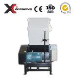 Xiecheng Highquality Mobile Crusher Plant para Sale