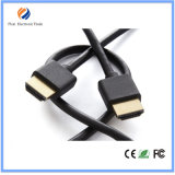 자유로운 출하 1PCS 5m 15m 고속 HDMI 케이블 2.0