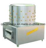 Автоматическая машина Depilator гусыни/машина депиляции цыпленка
