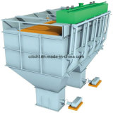 Máquina de mineração de ouro de alta eficiência Gravação Jig Separator