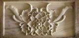 outil de machines de travail du bois de la haute précision 3D