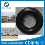 Chambre à air oblique du pneu 700r15 de camion