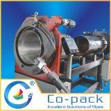 Machine orbitale de Cuting de pipe de commande numérique de certificat de la CE
