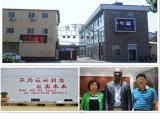18.4-30 Prodotti del fornitore di esperienza della Cina e camere d'aria agricole di vendite