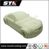 El moho CNC precisión de plástico prototipo rápido de juguete y accesorios de vehiculos