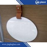 Specchio decorativo di serie domestica di vita per la stanza da bagno
