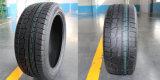 Neumático del vehículo de pasajeros, neumático de coche (195/60R15, 195/65R15, 205/60R15, 215/55ZR16XL)