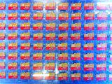 Производственная мощность микро- SD карточки OEM 8GB 16GB 32GB 64GB 128GB полная сделанная в Тайвань
