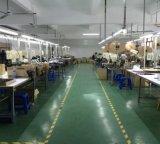 [أوسب] 3.1 نوع [ك] كبل من [شنغزهوو] مصنع شنغهاي قريبة