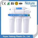 5 het Systeem van het Water van het Huishouden UF van het stadium