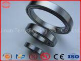 El rodamiento de rodillos cilíndrico de poco ruido (NU205E)