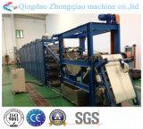 Machine en caoutchouc de refroidisseur de Groupe-au loin de qualité