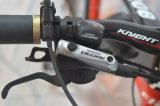 Bicicleta quente do motor E da venda do projeto novo com bateria de lítio