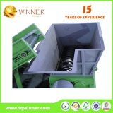 A classe 1 de Europa E-Desperdiça o recicl da máquina