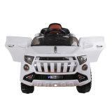 Carro do bebê da boa qualidade mini com função de RC para a venda
