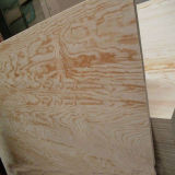 Alta calidad Outdoor Usage 4 ' x8 Plywood Cheap Commercial Plywood