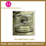 TM T4600 Tinned Piston für Mazda (Soem: Tmyo-11-Sao)