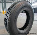 Spitzenmarken-LKW-Gummireifen mit Größe 315/80r22.5