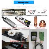 Máquina 1212 quente do CNC do router do CNC da venda com preço de fábrica