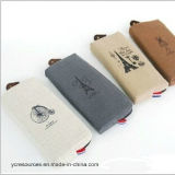 Le Memory de Paris-Gift-Pen Bag