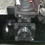 고품질 및 윤곽 4 필터를 위한 잠수할 수 있는 펌프 4개의 교류 미터