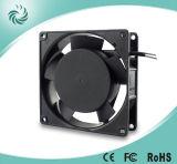 92*92*25mm gute Qualitäts-Wechselstrom-Trommel- der Zentrifugeventilator