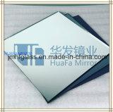 Зеркало высокого качества горячее продавая Мед-Свободно бессвинцовое серебряное