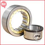 Cylindrical Roller Berings (NU2205E 32505E N2205E NF2205E NJ2205E NUP2205E)