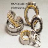 Heißes zylinderförmiges Rollenlager des Verkaufs-Chromstahl-SL18-2219