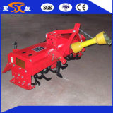 Hot Sale Medium Transmissão Farm Rotary Machine for Tractor