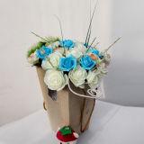 Der heißeste Korb künstlichen Flowers06